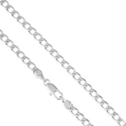 Łańcuszek rodowany - Xuping LAP1305