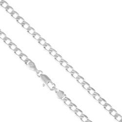Łańcuszek rodowany - Xuping LAP1307