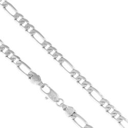 Łańcuszek rodowany - Xuping - LAP1310
