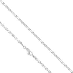 Łańcuszek - 45cm - Xuping - LAP1431
