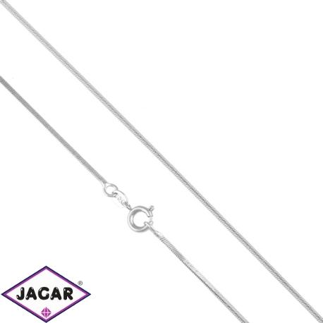 Łańcuszek - 45cm - Xuping - LAP1432