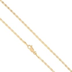 Łańcuszek - 50cm - Xuping - LAP1446