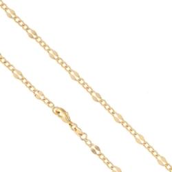 Łańcuszek - 45cm - Xuping - LAP1447