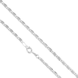 Łańcuszek - 50cm - Xuping - LAP1597