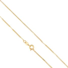Łańcuszek - 45cm - Xuping - LAP1602