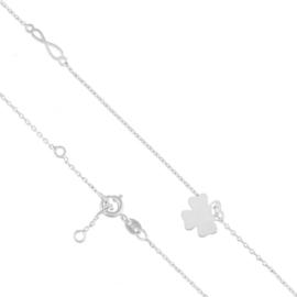 Bransoletka celebrytka - Xuping BP4952