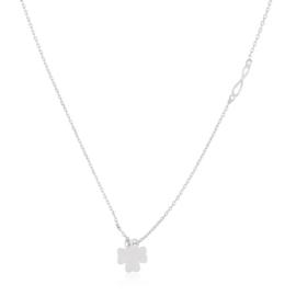 Celebrytka - koniczynka - Xuping - CP2549
