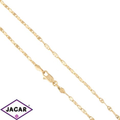 Łańcuszek 50cm Xuping LAP1741
