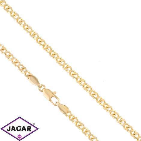 Łańcuszek 50cm Xuping LAP1743