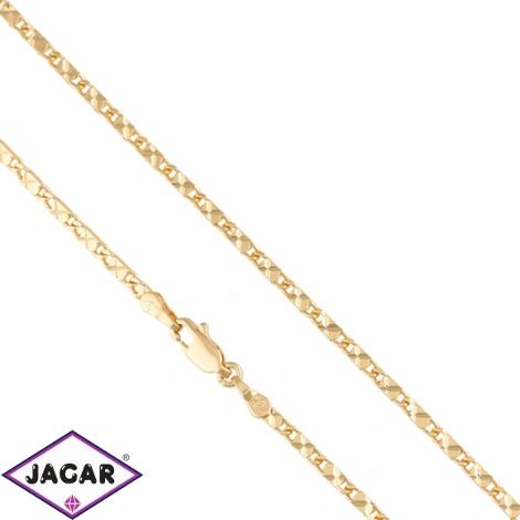 Łańcuszek 45cm Xuping LAP1755