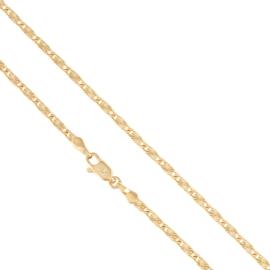 Łańcuszek 50cm Xuping LAP1759