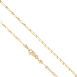 Łańcuszek 60cm Xuping LAP1761