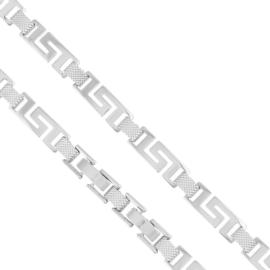 Bransoletka codzienna - Xuping BP5151