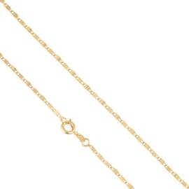Łańcuszek 35cm - Xuping LAP1764