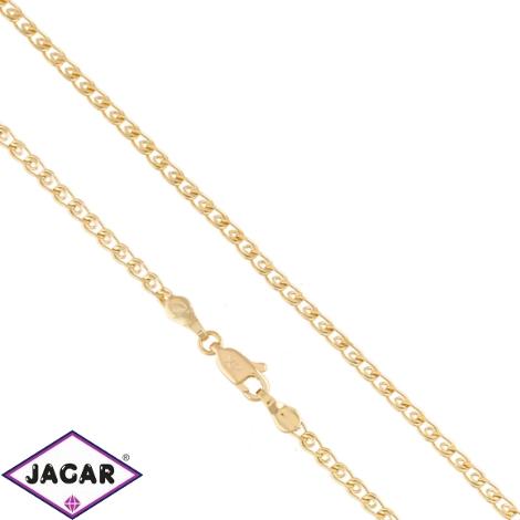 Łańcuszek nona 50cm - Xuping LAP1798