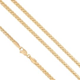 Komplet biżuterii - Xuping PK508