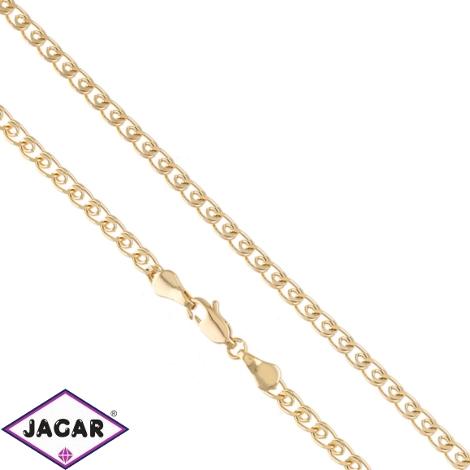 Łańcuch nona 50cm - Xuping LAP1819