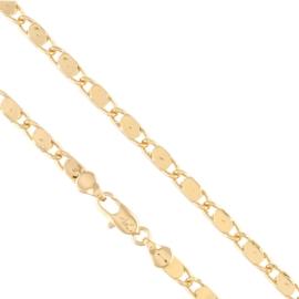Łańcuszek 50cm - Xuping LAP1838