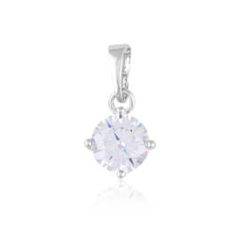 Przywieszka - kryształ - Xuping - PRZ2330