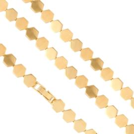 Komplet biżuterii - Xuping PK516
