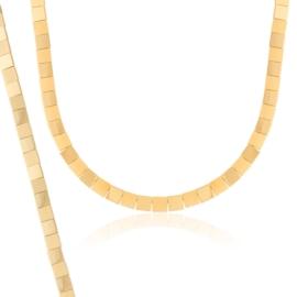 Komplet biżuterii - Xuping PK517