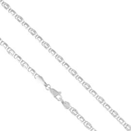Łańcuszek nona 50cm Xuping - LAP1947