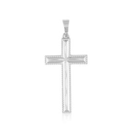 Przywieszka krzyżyk - Xuping PRZ2516