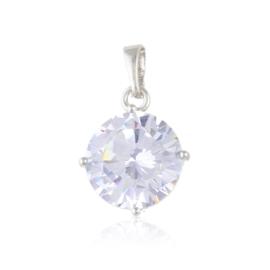 Przywieszka - kryształek - Xuping PRZ2546