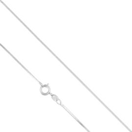 Łańcuszek linka 50cm Xuping - LAP1996