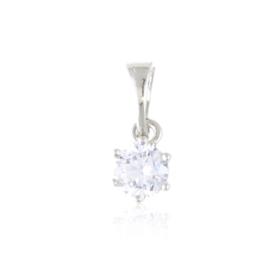 Przywieszka kryształek - Xuping PRZ2746
