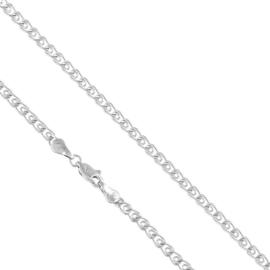 Łańcuszek nona 55cm Xuping LAP2320