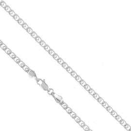 Łańcuszek nona 50cm Xuping LAP2375
