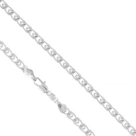 Łańcuszek nona 60cm Xuping LAP2376