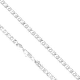 Łańcuszek nona 60cm Xuping LAP2377