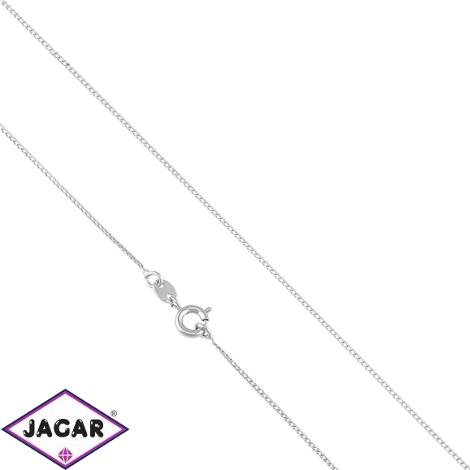 Łańcuszek 45cm Xuping LAP2411