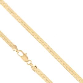 Łańcuszek 60cm Xuping LAP2421