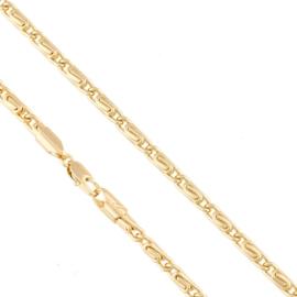 Łańcuszek 60cm Xuping LAP2554