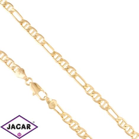 Łańcuszek 60cm Xuping LAP2613