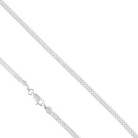 Łańcuszek 45cm Xuping LAP2716