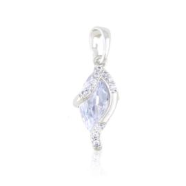 Przywieszka kryształek Xuping PRZ3073