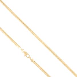 Łańcuszek 60cm Xuping LAP2718