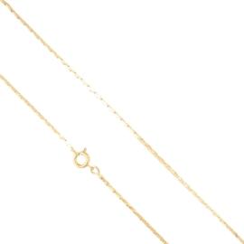 Łańcuszek 45cm Xuping LAP2721