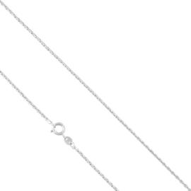 Łańcuszek 55cm Xuping LAP2722