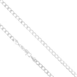 Łańcuszek pancerka 45cm Xuping LAP2724
