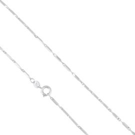 Łańcuszek 45cm Xuping LAP2734