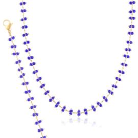 Komplet biżuterii Xuping PK669