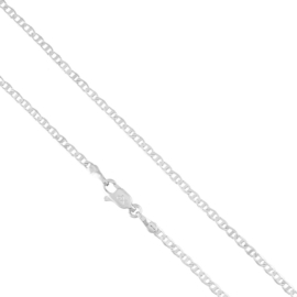Łańcuszek 45cm Xuping - LAP2805