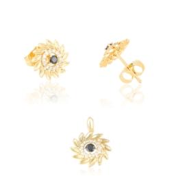 Komplet biżuterii Xuping PK679