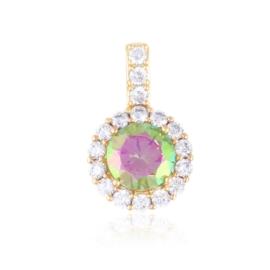 Przywieszka kryształek Xuping PRZ3241